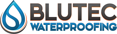 Blutec Water Proofing